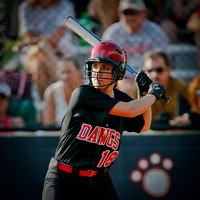 North Gwinnett vs Duluth (Varsity Softball)